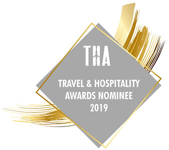 Travel-Hospitality-Awards-fin_wh.jpg