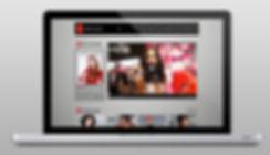 Marium Digital Website Management