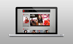 Website-Design-Orange-NSW