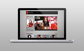 JSVnet - Marketing Promocional