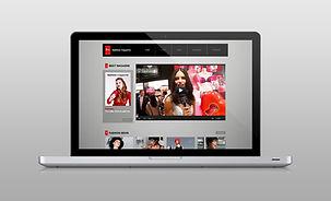 Mango3Media Website design Video Editing Utica Rome