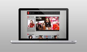 Website Herstellung Lee Loop Media
