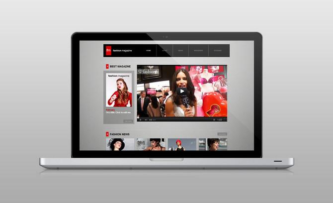 Optimiser les images pour gagner de la vitesse de téléchargement de votre site