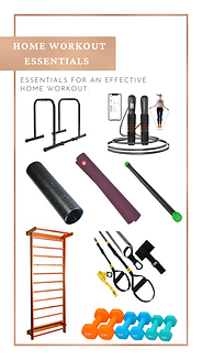 home workout essentials.png
