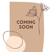 Coming soon Minimalist Instagram Post.pn