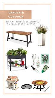 garden outdoor.jpg