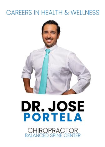 Portela.png