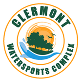 Clermont Watersports-rev3 FinalLogo.png