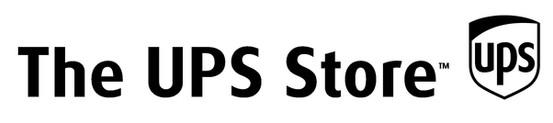 Black UPS.jpg