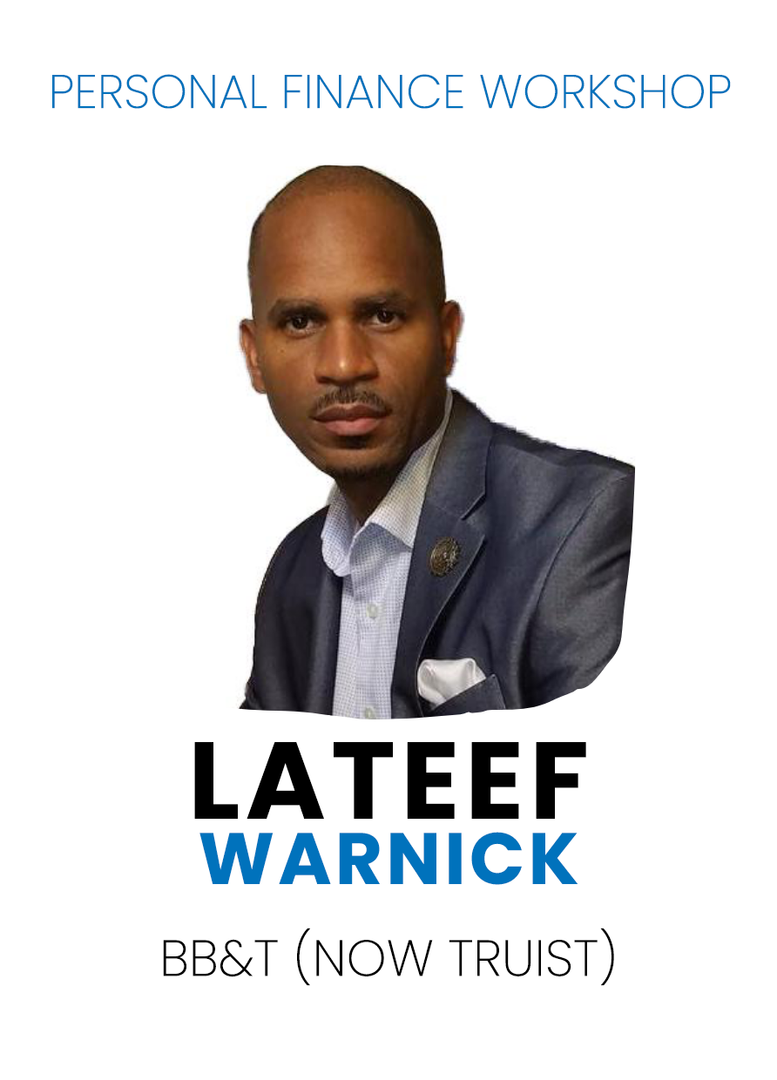 Lateef Warnick.png