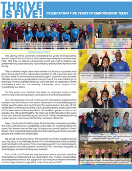 Spring Newsletter_Page_3.png