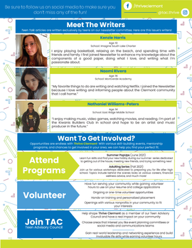 Spring Newsletter_Page_8.png