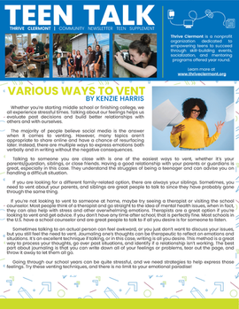Spring Newsletter_Page_5.png