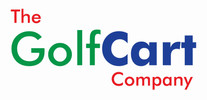 Golf Cart Company Logo[1].jpg