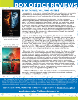 Spring Newsletter_Page_7.png