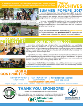 Spring Newsletter_Page_4.png