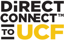 Direct Connect to UCF