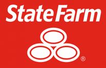 StateFarm Logo .png