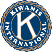 logo_kiwanis_seal_gold-blue_cmyk.jpg
