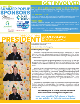 Spring Newsletter_Page_2.png
