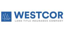 westcor_logo.jpg