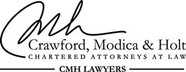 Crawford Modica & Holt
