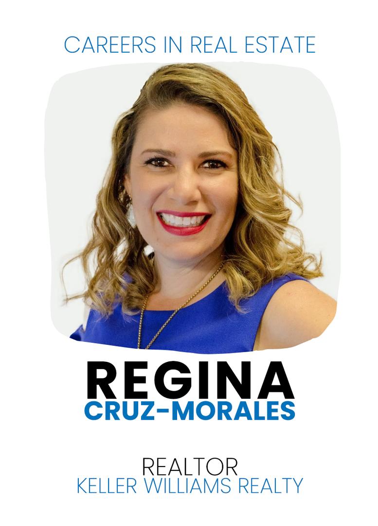 Cruz-Morales.png