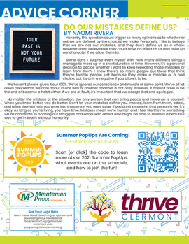 Spring Newsletter_Page_6.png