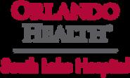 Orlando Health | South Lake Hospital