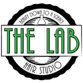 The Lab Logo transparent.png