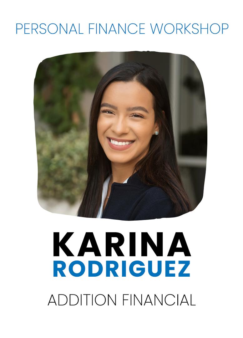 Karina Rodriguez.png