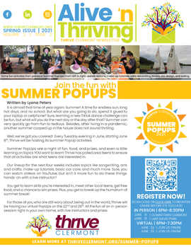 Spring Newsletter_Page_1.png