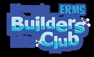 Kiwanis Builder's Club - East Ridge Middle School