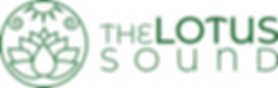 The-lotus-sound-logo---green-2.png