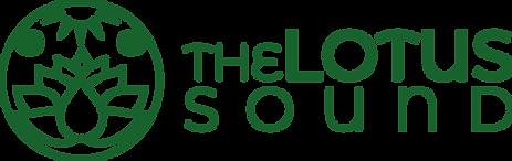The-lotus-sound-logo---green-2.png