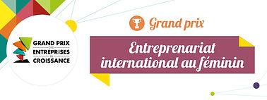 LOGOS_GAGNANTS19_Grand_Prix_Entrepreneri