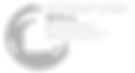 iwbi-gray-logo.png