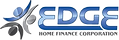 Logo%20JPG%20File_edited.png