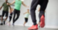 Five Fitness Classes.jpg