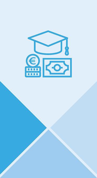educazione finanziaria.jpg