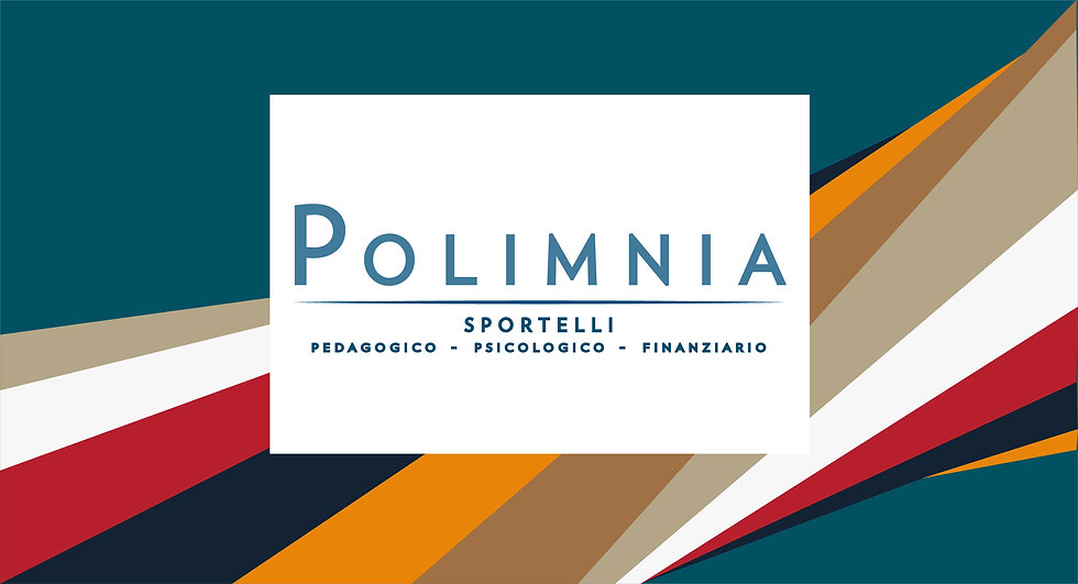 nuovo logo sito-31.jpg