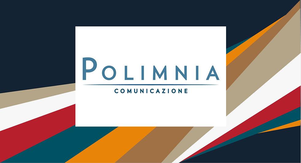 nuovo logo sito-30.jpg