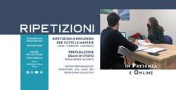 BANNER VOLANTINO 2020-21 nuovo_Tavola di