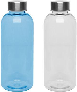Botellas 600 ml.