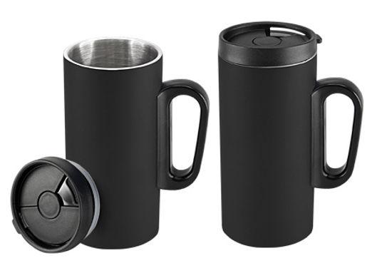 Mini Coffe Mug 250 ml.