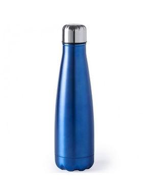 Botella Acero 630 ml.
