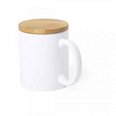 Mug nature