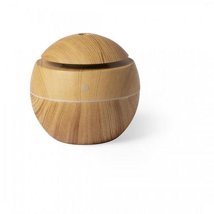 Humidificador Bamboo