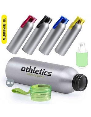 Botella Athletics