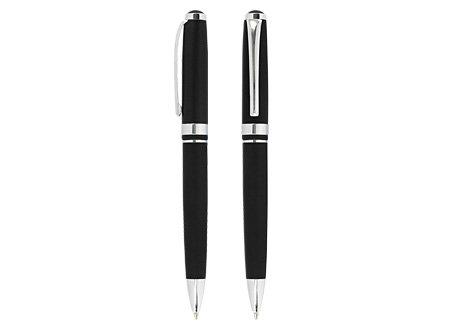 Bolígrafo Premium